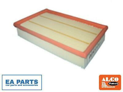 AU33.36 • Buy Air Filter For NISSAN ALCO FILTER MD-8700