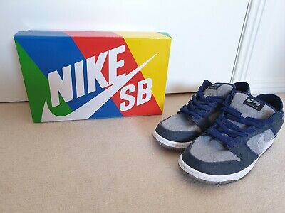 AU250 • Buy Nike SB Dunk Low Crater Eco Mens Size 9