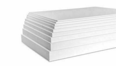£2.99 • Buy Foam Cut To Size 60  X 20  Upholstery Sheets  ½  1  1½  2  2½  3  4  5  6