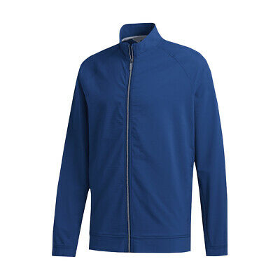 $ CDN69.93 • Buy Adidas Golf Men's Adipure Seersucker Jacket,  Brand New