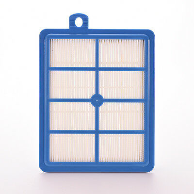 1 X Hepa Filter H12 H13 For Electrolux Harmony Oxygen Oxygen3 Canister Vacu*ng • 5.22£