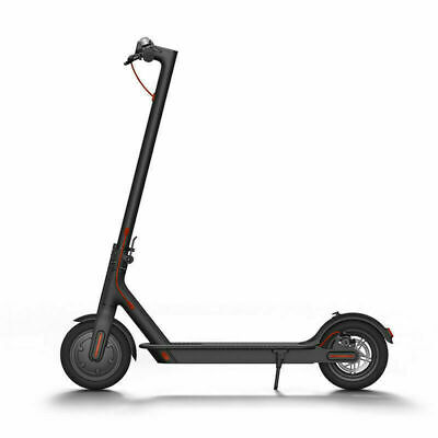 $829 • Buy Xiaomi M365 Pro Electric Scooter More Battery 474 Wh Improved Display & Brakes