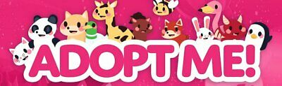 Roblox Adopt Me Pets For Sale! 100+ Pets To Choose From Legendary / Neons & More • 13£