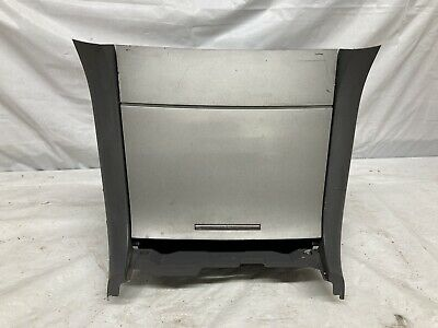 $99 • Buy 04 05 06 Toyota Camry Solara Upper Center Console Compartment Oem 58823-aa031