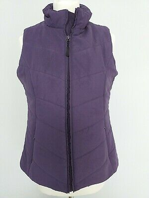 Peter Storm Body Warmer Puffa Puffer Gilet Size 10 - Good Condition  • 12£