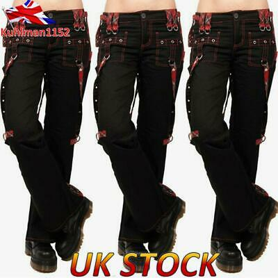 Punk Trousers 2 99 Dealsan
