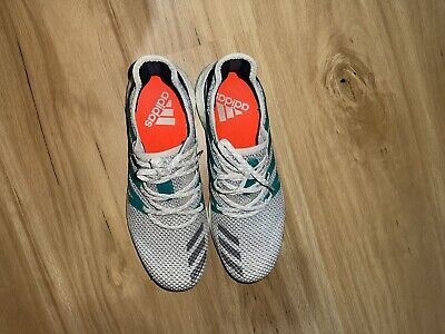 AU80 • Buy BRAND NEW ADIDAS Ultra Boost Mens Shoes Size 9