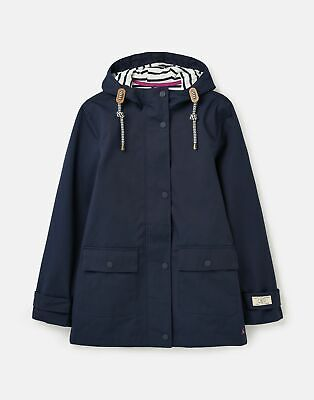 Joules  211155 Waterproof Coat - French Navy • 47.96£