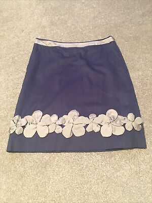 Boden Limited Edition Size 12 Skirt • 4.99£