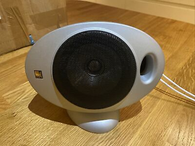 KEF HTS HTS2001 KHT-2005.2 Surround Or Centre Speakers (X1)| Cinema Surround • 39.95£