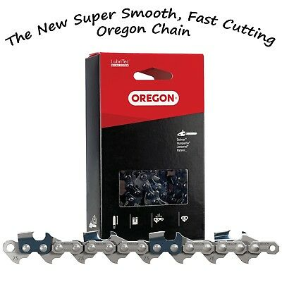 £42 • Buy Oregon 36  Ripping Chain For Stihl 064 066 MS440 460 640 660 Chainsaws - 115 DL