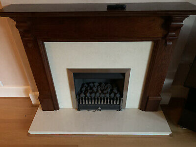 Gazco 22 Inch Gas Fire  • 17.40£