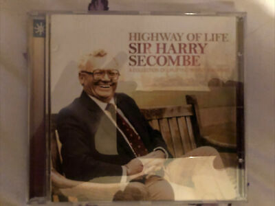 Sir Harry Secombe Highway Of Life • 0.20£
