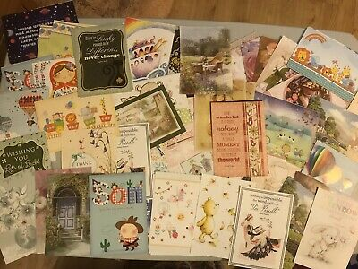 Hunkydory Little Book Bundle, Around 2 Full Books • 4.50£