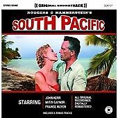 £5.14 • Buy South Pacific CD (2009) Sealed