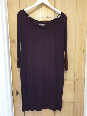Gap Maternity Dress Size Medium • 8£