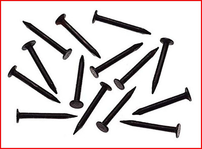 Hornby R207 - Track Pins • 4.82£