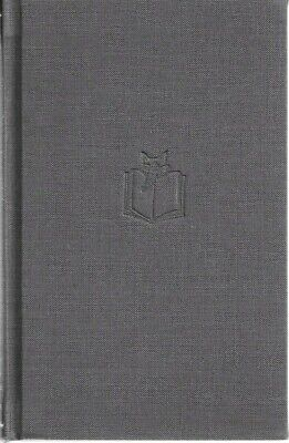 Gavin Maxwell The House Of Elrig Slightly Foxed Editions No 31 Copy 340 New • 20£