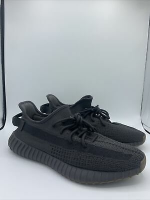 $ CDN432 • Buy ADIDAS YEEZY BOOST 350 V2 CINDER 100% Authentic SIZE 12