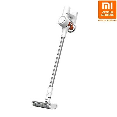 AU241.39 • Buy Xiaomi Mi Handheld Vacuum Cleaner 1C Cordless With 5 Layer HEPA Filter