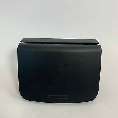 $80.50 • Buy 2002 2003 2004 2005 Toyota Camry Ash Tray Receptacle Assembly 74110-33160 OEM