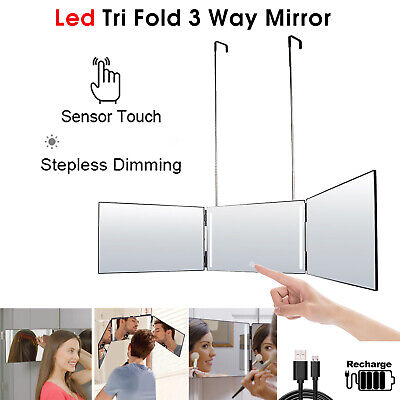 AU21.99 • Buy 3in1 Qi Wireless Charger Fast Charging Dock Stand For Airpods Apple Watch IPhone