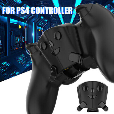 AU35.33 • Buy For PS4 Pro/Slim FPS Dominator Controller Gamepad Adapter Key+MODS &Paddle