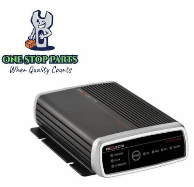 AU336 • Buy PROJECTA 25A 12V DC-DC Battery Charger IDC25