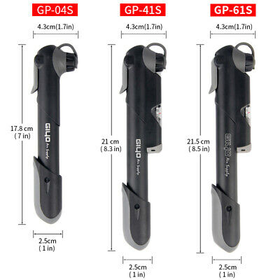 Cycling Bicycle Pump Sports Racing Mounting Bracket Mountain Convenient • 7.17£