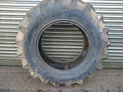 Front Tractor Tyre  380/85 R28 • 95£