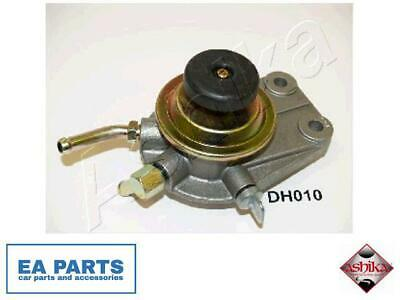 AU52.18 • Buy Injection System For NISSAN ASHIKA 99-DH010