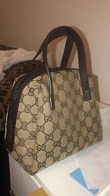 AU400 • Buy Gucci Bag