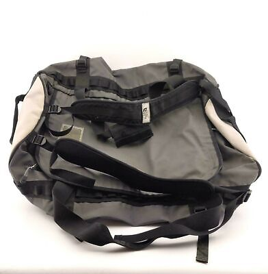 The Northface Tnf Travel Tools Bag Large Backpack Giant Base Camp • 106.36£