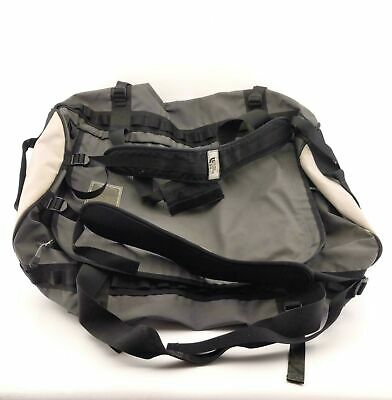 The Northface Tnf Travel Tools Bag Large Backpack Giant Base Camp • 108.50£