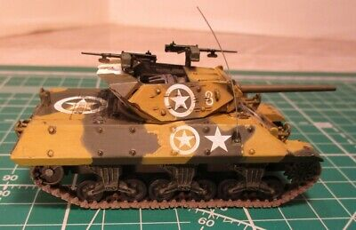 $39 • Buy M10 Tank Destroyer 1944  Scale 1/72