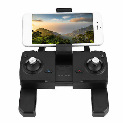 AU280.03 • Buy 2.4G SJRC F11 Foldable Drone Remote Control Quadcopter GPS 1080P 5G HD