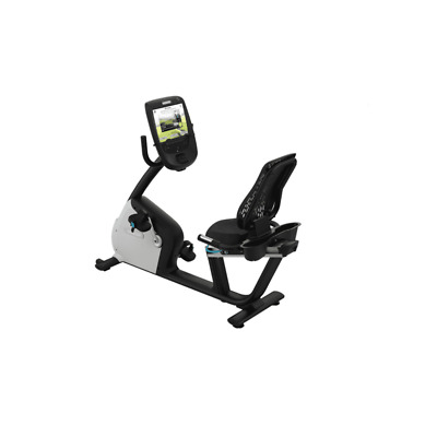 £4395 • Buy Recumbent Bike RBK 885 With P82 Console
