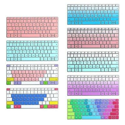 For Huawei MateBook Inch Laptop Keyboard Cover Skin Protector  For Laptop • 2.56£