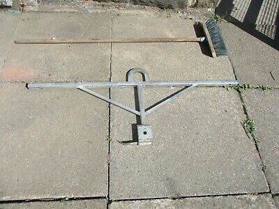 Vacuum Slab Lifter Lifting Centre Frame Paving Flags  • 25£