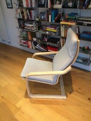 POANG Chair • 39.99£