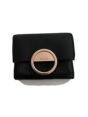 AU40 • Buy Mimco Small Wallet