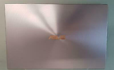 "View Details ASUS ZenBook 14"" Full HD Ultra Thin/Light Laptop UX431FL Intel I7 16gb 1TB SSD  • 699.00$"