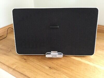 Fully Working Gear 4 House Party 4-Eve Speaker Docking  Station • 11.95£