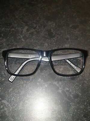 Hugo Boss Orange BO 0146 Optical Frames • 7£