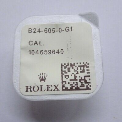 $ CDN441.70 • Buy Rolex Vintage All Red Wax Tag *1960* For 6542 6541  6538 5508 6200 6611 1803