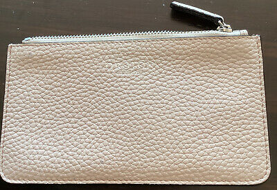 AU20 • Buy OROTON  - AS NEW - Coin - Purse - Wallet - PINK