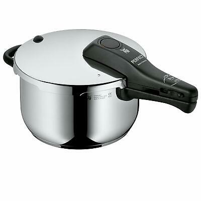 £111.92 • Buy WMF - Pot Pressure Perfect 4,5 Lt Without Interior -25% Seller
