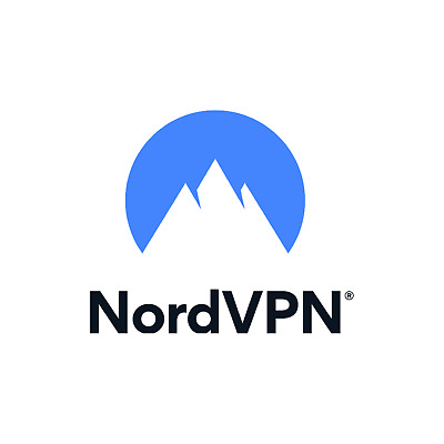 NordVPN Internet Privacy & Security VPN Software - 6 Devices - 1 Year • 24.50£