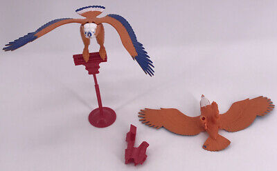 $49.49 • Buy Vintage 1972 Masters Of The Universe Near Complete Figure MOTU Zoar Rare Toy LOT