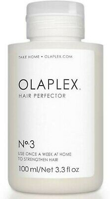 AU45 • Buy Olaplex No.3